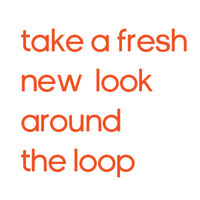 onLoop's New Site Simplifies Shopping Experience