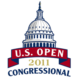 IonLoop to provide US Open Tribute Bracelets at Congressional Country Club