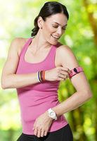 Why Sport Bracelets are Popular