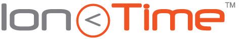 iontime-logo.jpg