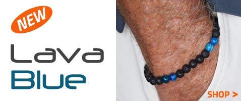 lava-blu-bracelet-launch.jpg