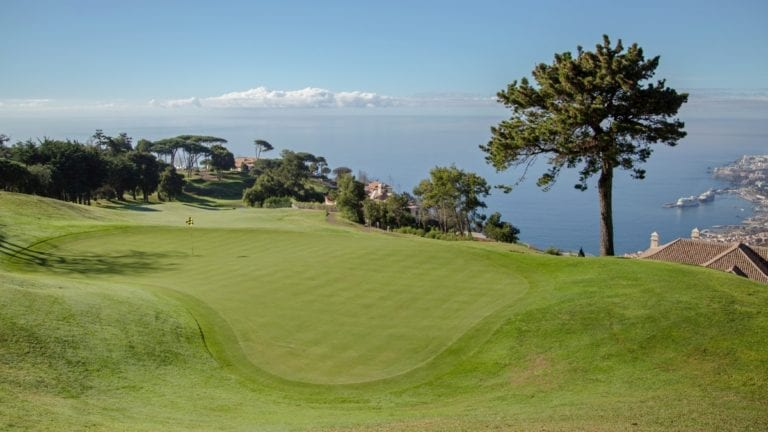 Trending Travel: The Latest Can't-Miss Golf Destinations