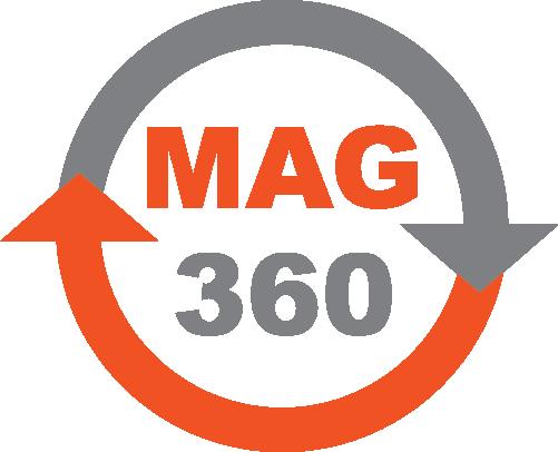 mag360.png