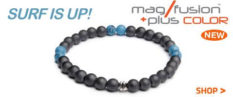 promo magfusion surf blue
