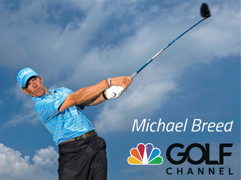 michael-breed-audio-thumbnail.jpg
