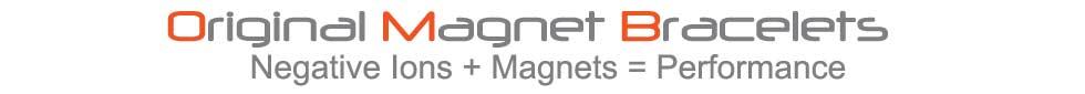 original-magnet-bracelet-ionloop.jpg