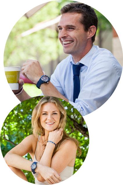 people-wearing-ion-time-watch.jpg