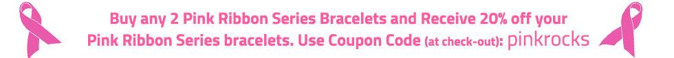 pink-ribbon-series-sale.jpg