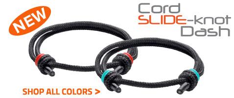promo-cord-knot-dash-new.jpg