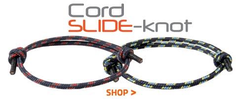 promo-cord-knot-dash.jpg