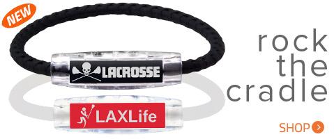 promo-lacrosse-bracelets.jpg