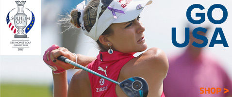 promo-lexi-thompson-ionthins-solheim-cup.jpg