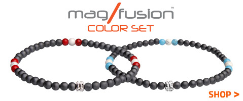 promo-mag-fusion-color-sets.jpg