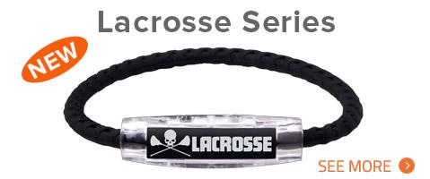 promo-new-lacrosse-bracelets.jpg