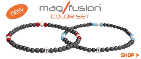 promo-new-mag-fusion-color-sets.jpg