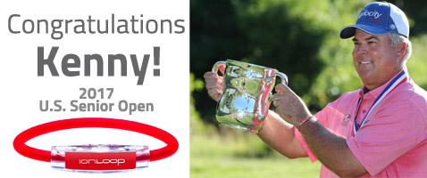 promo-perry-wins-senior-open-red-ionloop.jpg