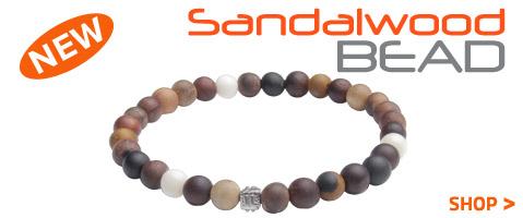 promo-sandalwood-bead-new.jpg