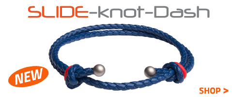 promo-slide-knot-blue-dash-new.jpg