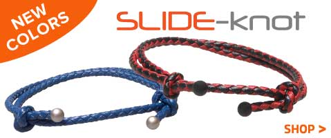 promo-slide-knot-new-colors-ionloop.jpg