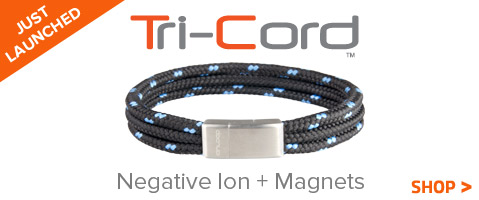 promo-tri-cord-just-launched.jpg