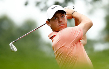 rory-mcilroy-pga-magfusion-ionloop-august-2017.jpg