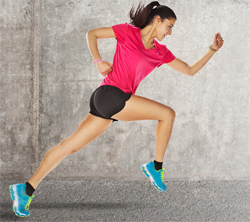 Workout Plans to Improve Your Running