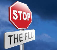 Understand Ion Technology as a Possible Aid to Avoid the Flu