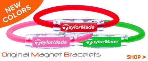 taylormade-new-colors-ionloop3.jpg