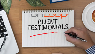 Why Testimonials Mean So Much to Consumers
