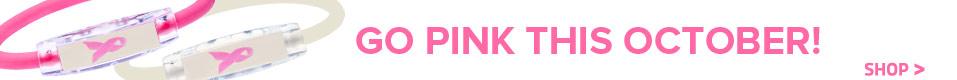 topbanner-pink-ribbon-month.jpg