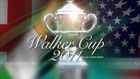U.S. Walker Cup Team Wearing IonLoop Magnetic Bracelets