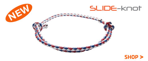 usa-slide-knot.jpg