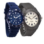 watches-mix-150x150.jpg