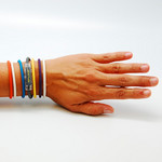What's the Right Ion Wristband for You?