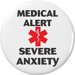 Magnet Therapy and the Positive Effect on Anxiety