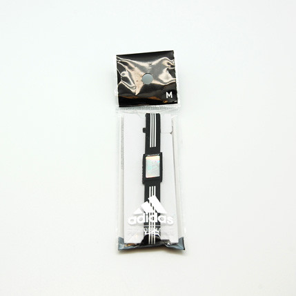 adidas Sports Bracelet - packaging