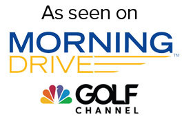 As seen on Morning Drive