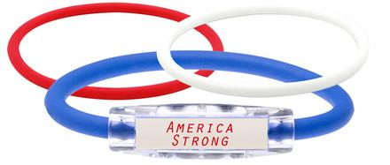 TRI Loop America Strong Pak