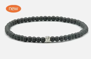 Mag Fusion Bracelet