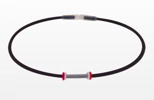 Negative Ion Necklaces