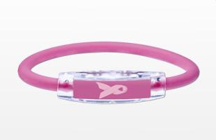 Pink Ribbon Series