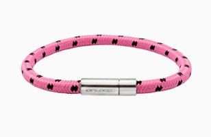 Solo Cord Bracelet