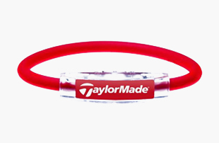 TaylorMade Series