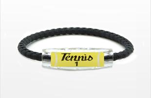 Tennis Series