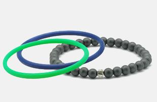 Ultra Pak Bracelets