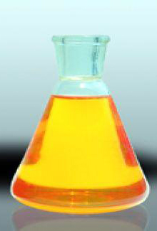 linseed-oil.jpg