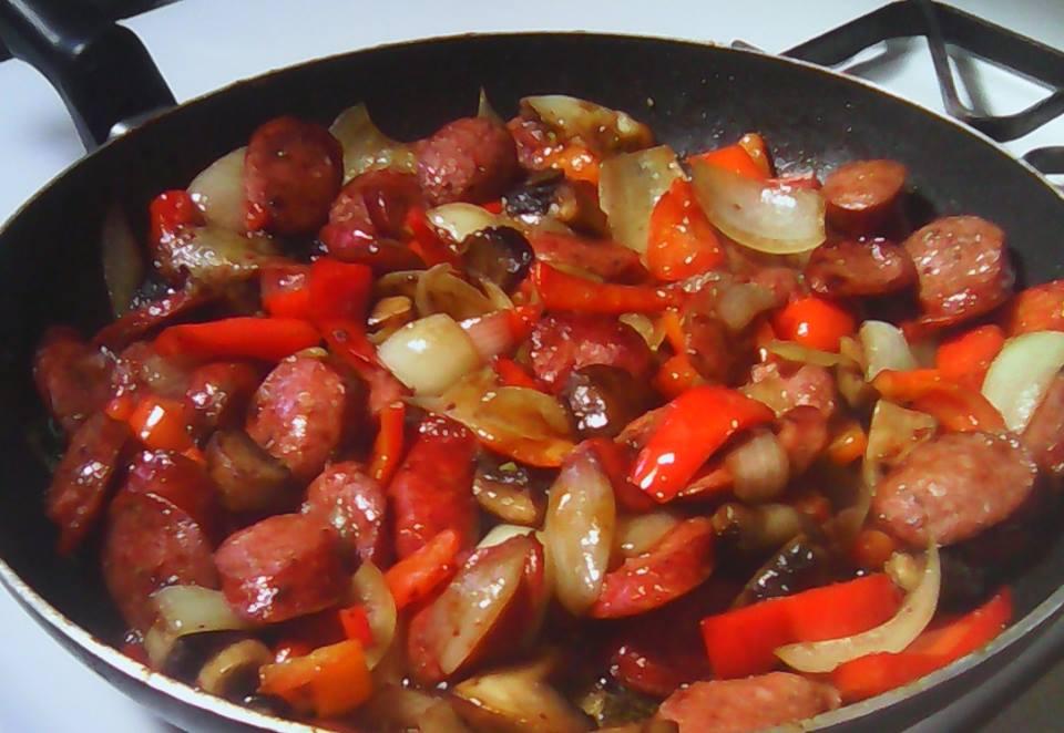 italian-stir-fry-onions-peppers.jpg