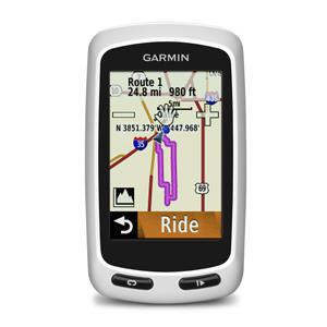 Garmin Snowmobile and ATV GPS Compatibility List