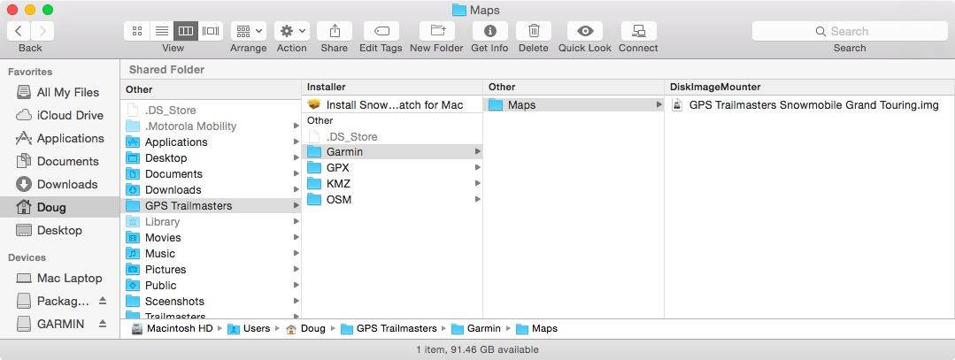 fast-copy-mac-src