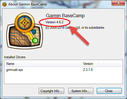 garmin-basecamp-version